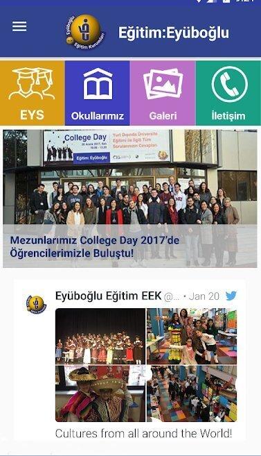 eyuboglu-1