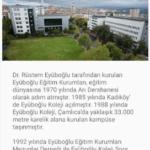 eyuboglu-3