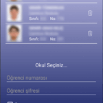 eyuboglu-4